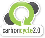 Carboncycle2_0