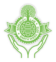 LBNL_earthweek_logo
