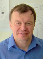 Val_korneev