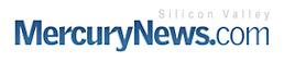Merc_news