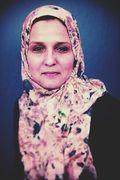 Asma_image