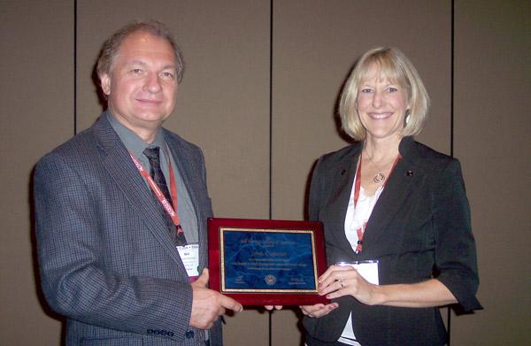 JJansson_soilbiology_award