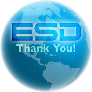 ESD_BlueGlobe2013Thanksv2