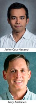 Javier_gary