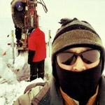 Arctichangout