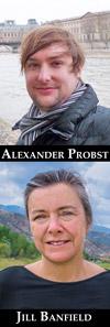 Alex_jill