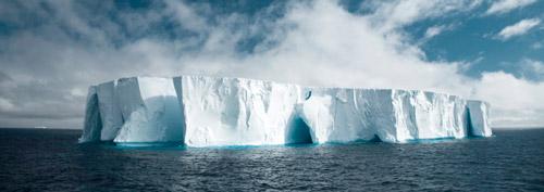 Arcticwarming