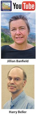 Banfield_beller