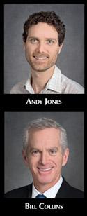 Jones_collins