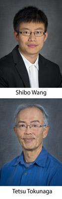 Shibo_tetsu