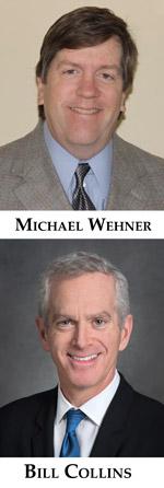 Wehner_collins
