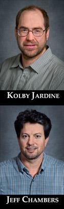 Jardine-&-chambers-blog