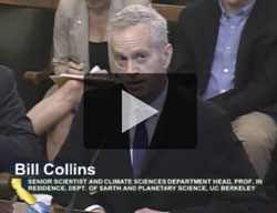 Collins_climate_hearing2