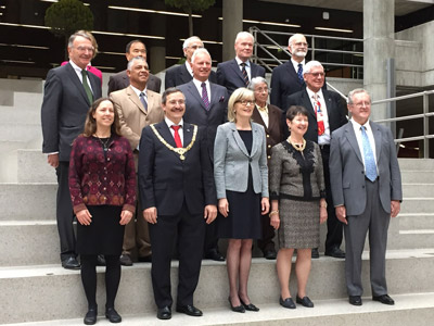 Zurich-honorees-group
